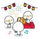 ざっくう夏祭り.jpg